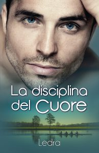 Cover Ledra ebook